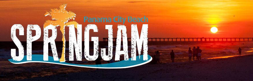 SpringJam gives needed marketing boost; February bed taxes dip in Panama City Beach
