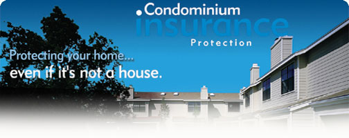 Insurance Requirements for Condo Owners