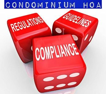 Your condominium owners' association (COA) and what you need to know