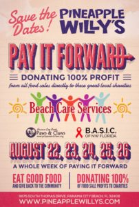 Pay-it-Forward-Flyer-2016-Preview-1-690x1024