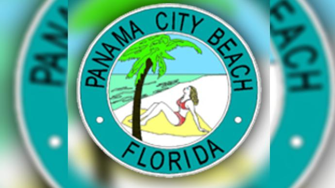 Panama City Beach sees record breaking year, officials say