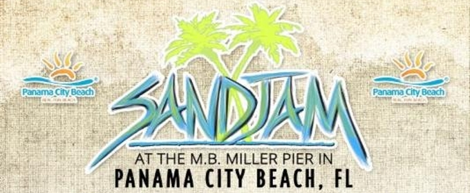TDC conditionally approves 3 more years of SandJam